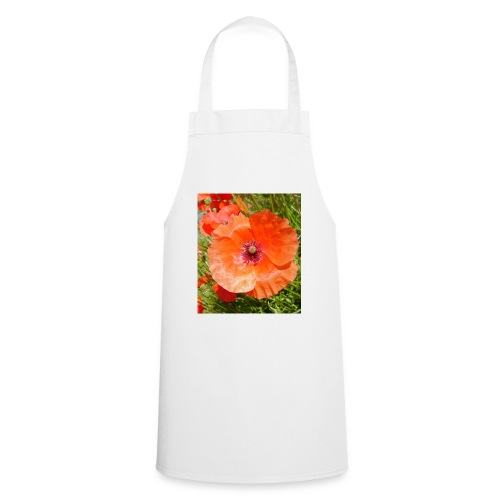 poppy - Cooking Apron