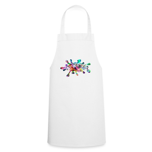 T-FOR Splash - Cooking Apron