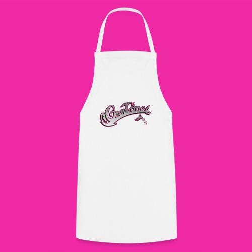 Logo Grautoene neu1 jpgshop - Kochschürze