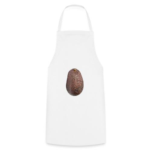 Avocado - Förkläde