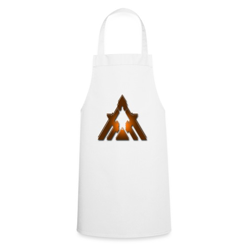 Jaffa Tint Helios - Cooking Apron