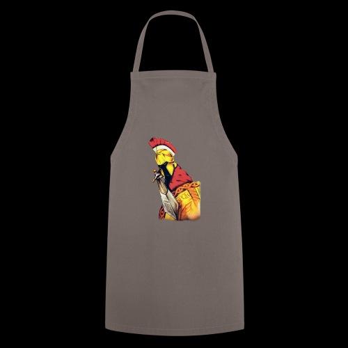 Centurion Roman - Grembiule da cucina