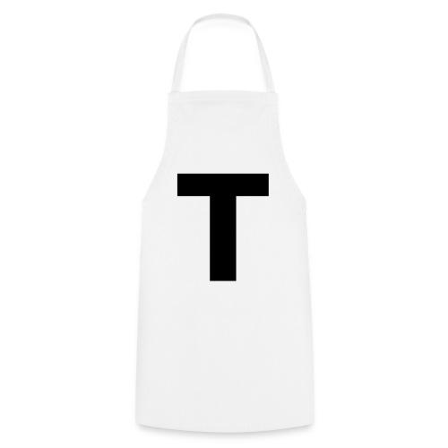 Tblack - Kochschürze
