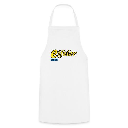Eifeler - Kochschürze