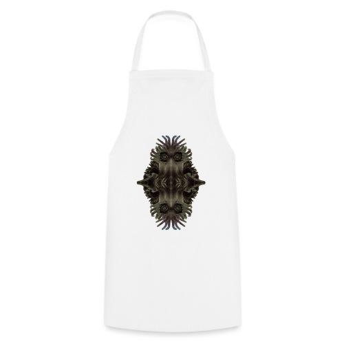Kretzschmaria - Cooking Apron