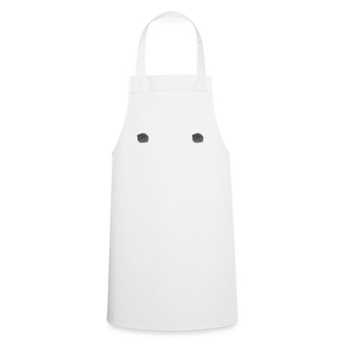 NIPPLES Merchandise - Cooking Apron