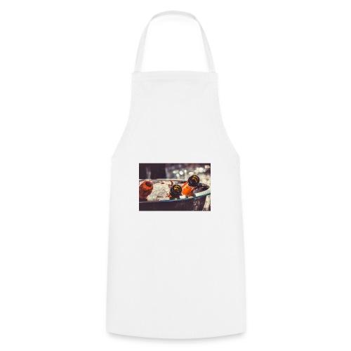 Champaign Bekleidung - Kochschürze