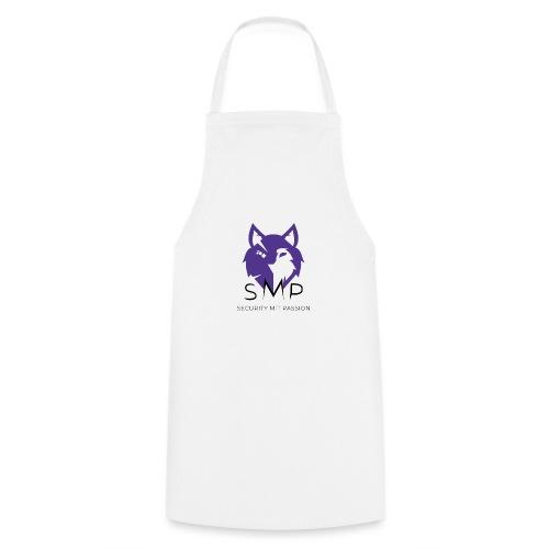 SMP Wolves Merchandise - Kochschürze