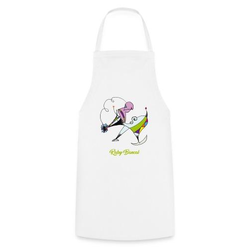Raby Bancal - Tablier de cuisine