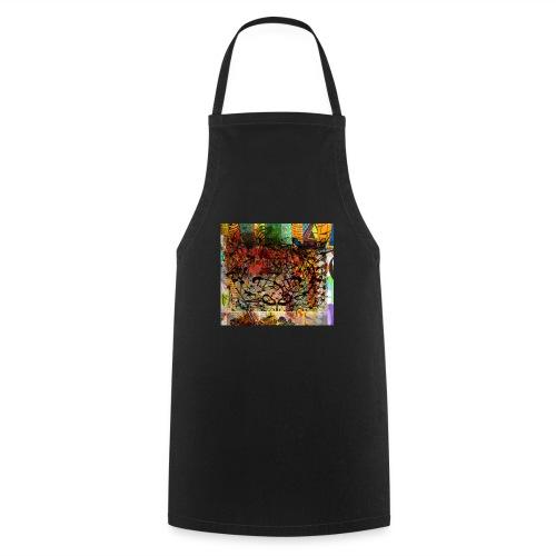 urban tribute - Tablier de cuisine