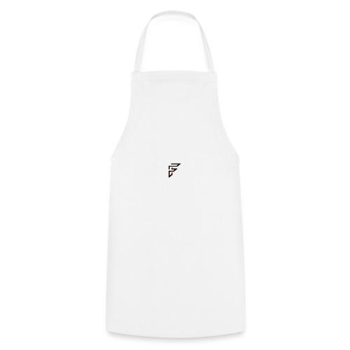 tee-shirt forbe - Tablier de cuisine