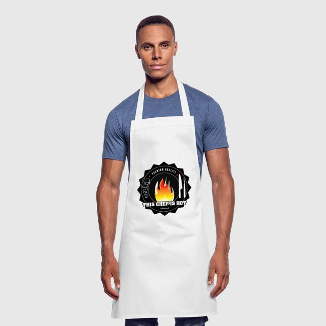 chefhot png
