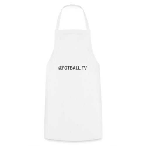 Fotballtv logo - Kokkeforkle