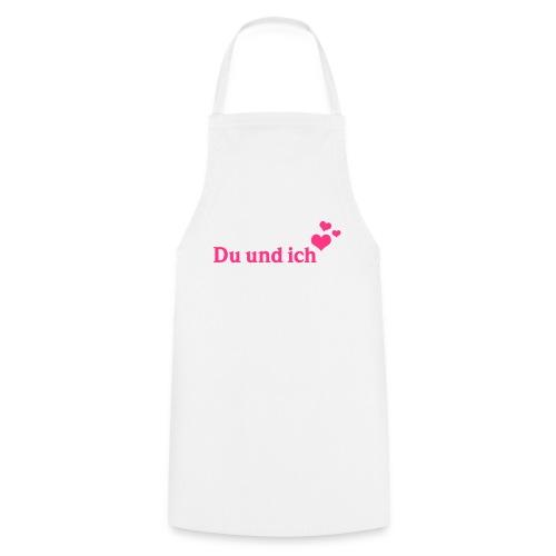 motiv3 - Kochschürze