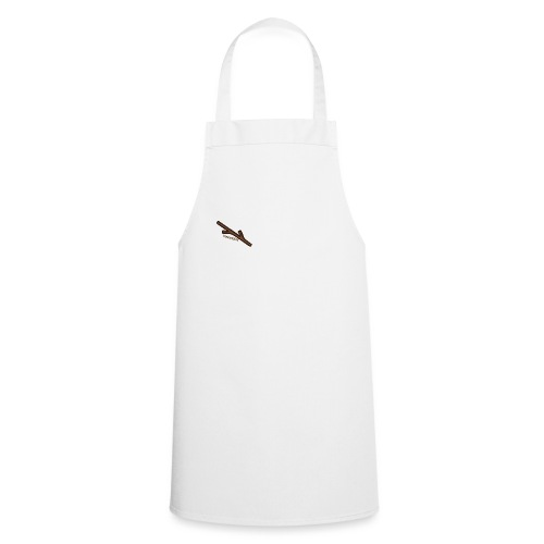 thestick15 logo jpng png - Cooking Apron
