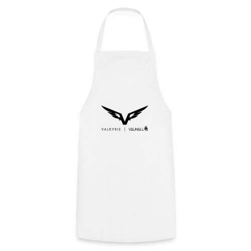 valkyrieblack - Cooking Apron