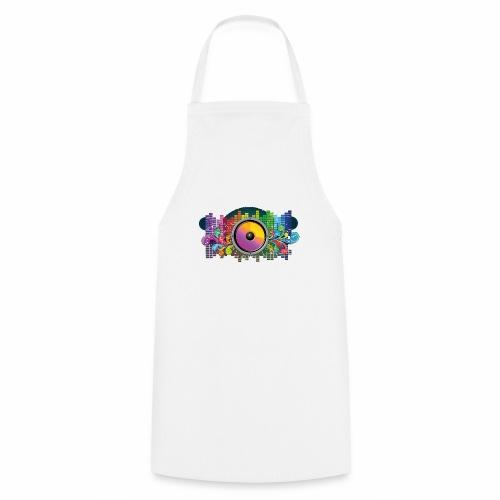 Disco Disco - Kochschürze