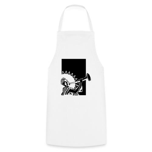 kakaki - Cooking Apron