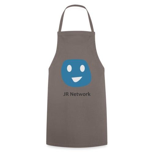 JR Network - Cooking Apron