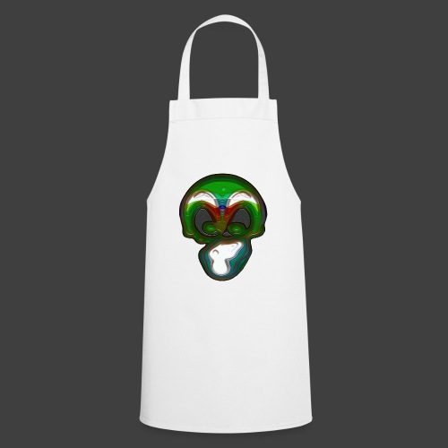 That thing - Cooking Apron