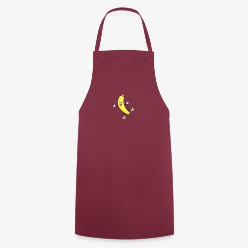 Banana - Cooking Apron