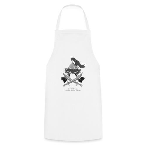 FaS_Huns - Cooking Apron