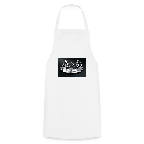 Mug Tastygourmandise - Cooking Apron
