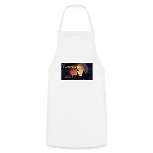 nf jpg - Kochschürze