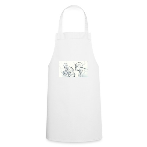 Drawing_1-jpg - Cooking Apron