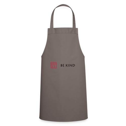 HDKI Be Kind - Cooking Apron