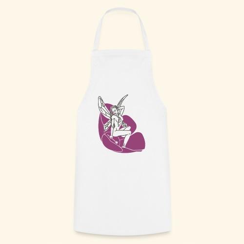 teen_5122 - Grembiule da cucina