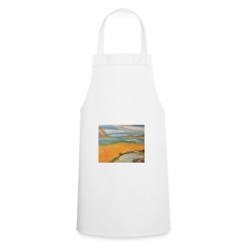 ca 1 - Cooking Apron