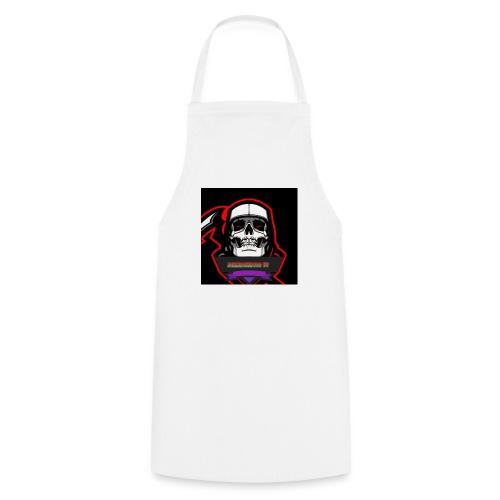 DerMagier432YT Shop - Kochschürze