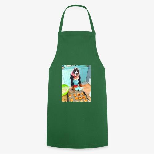 Luna kitchen - Kokkeforkle