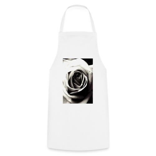 Rose - Kokkeforkle