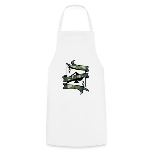 ASSCAMO - Kochschürze