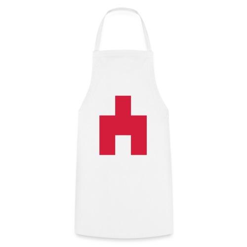Choice symbol - Cooking Apron