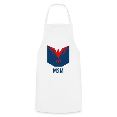 MSM ORIGINAL - Forklæde
