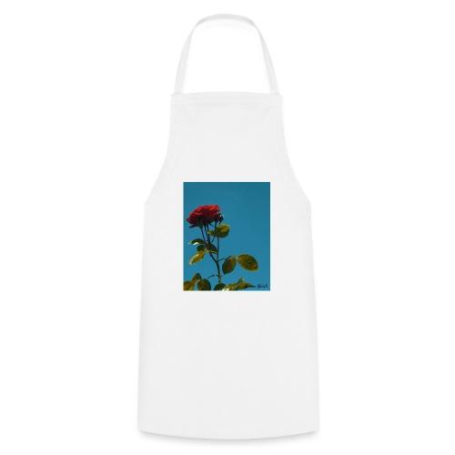 Boom Heidi Rose - Cooking Apron