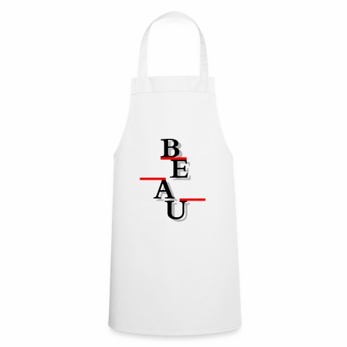Beau - Cooking Apron