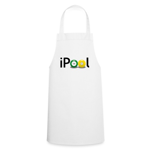 ipool - Kochschürze