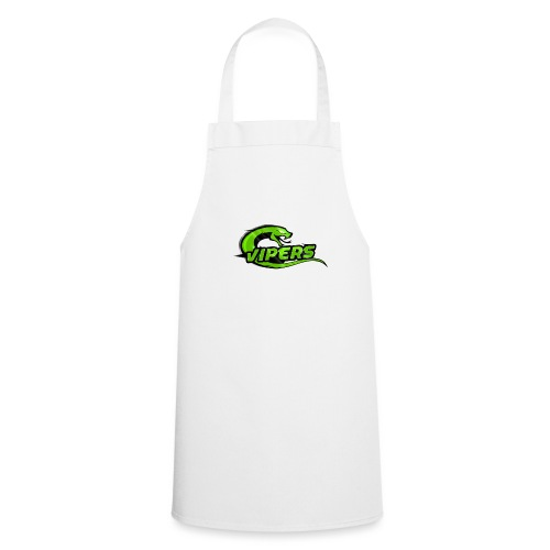 vipers transparent png - Tablier de cuisine
