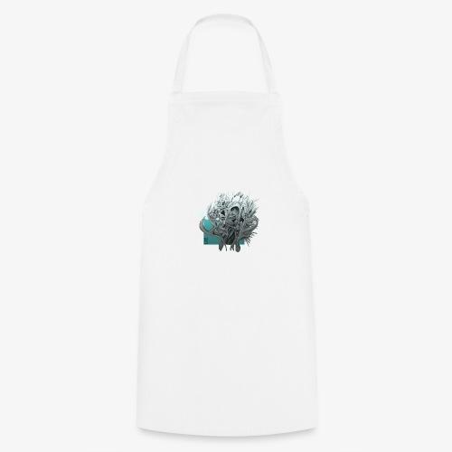 Mother nature - Tablier de cuisine