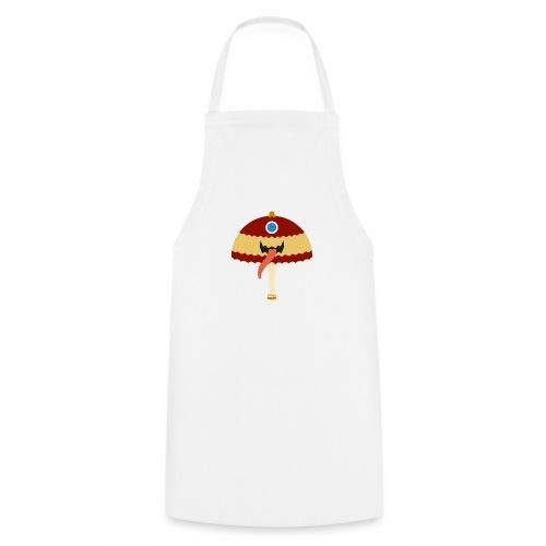 KARAKASA - Tablier de cuisine