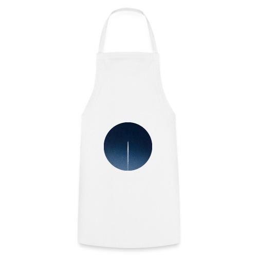 spaceflight - Kochschürze
