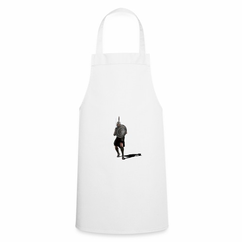 Gladiator - Kochschürze
