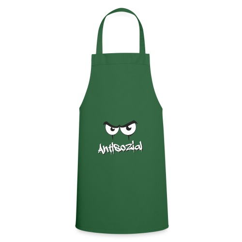 Antisozial - Kochschürze