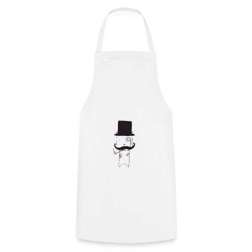 Official Brewski™ Gear - Delantal de cocina