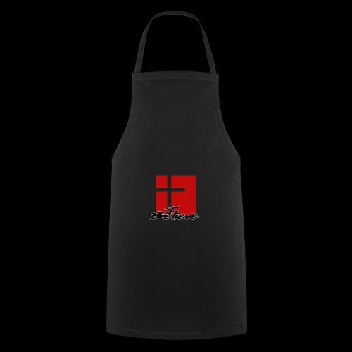 I BELIEVE 2 - Delantal de cocina