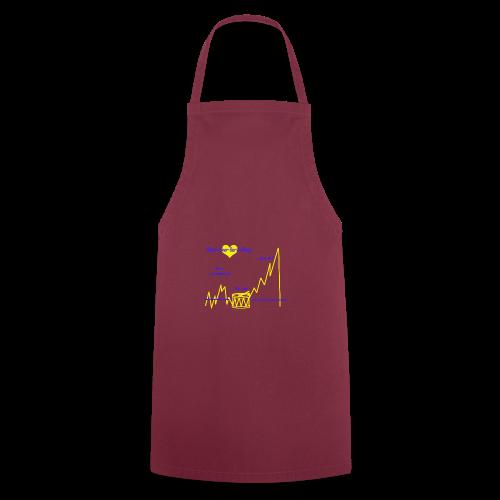 Herschlag Schuetzen - Kochschürze